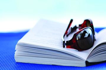 summerreading_E_20090807150318.jpg