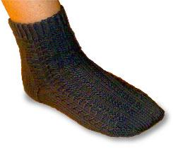 OB-AU814_sock_20071130105930.jpg