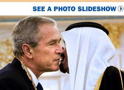 [go to slideshow]