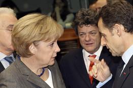 [EU summit]