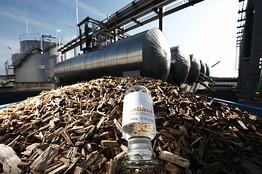 ey_biofuel