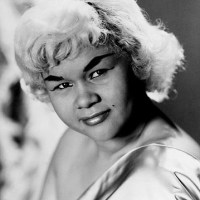 Soul Singer Etta James Dies At Age 73