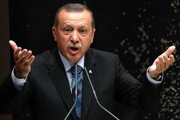 https://i1.wp.com/s.wsj.net/public/resources/images/OB-YP638_erdoga_E_20130821064552.jpg