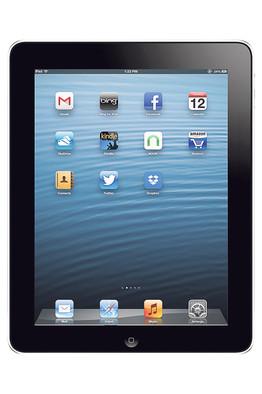 iPad 3189471309