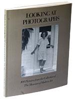 [Looking at Photographs]
