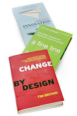 [BOOKS2_Design]