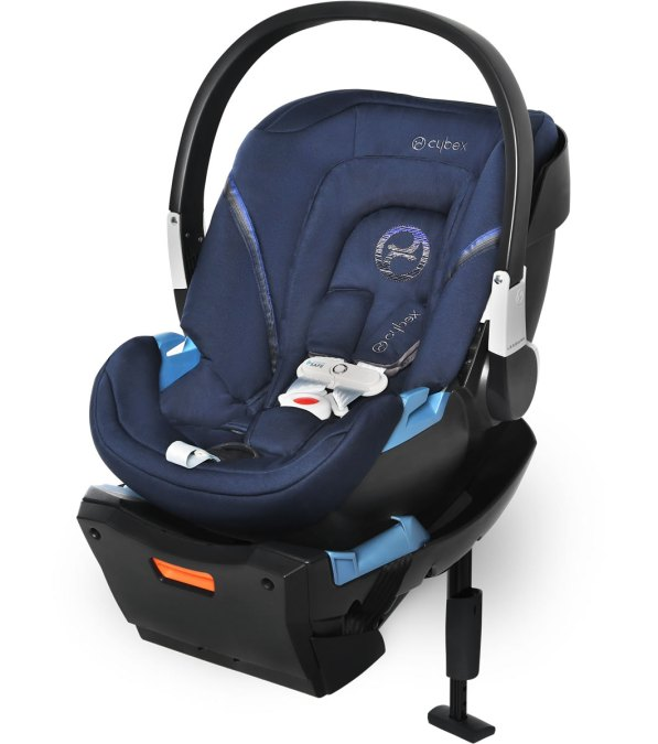 Image result for albee baby Cybex ATON 2