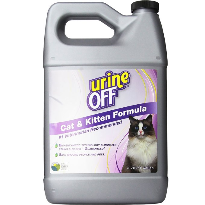 How To Remove Cat Urine Stains From Clothes Sante Blog