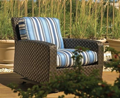 Lowest Price Guarantee  E  Bb Call Us At   For More Details The Leeward Collection By Lane Venture