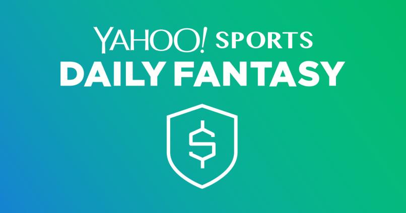 Yahoo Fantasy Football Team Logo Maker Footballupdate