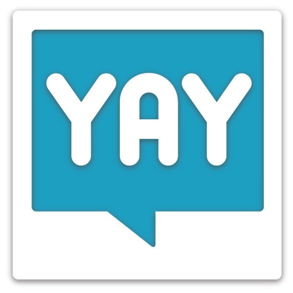 YAY Images - We Help You Tell Your Story