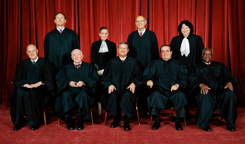 7 Law Ideas This Or That Questions Supreme Court Ross Ulbricht