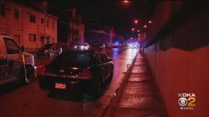1 νεανικός νεκρός, 1 τραυματίστηκε μετά από γυρίσματα στο Marshall-Shadeland