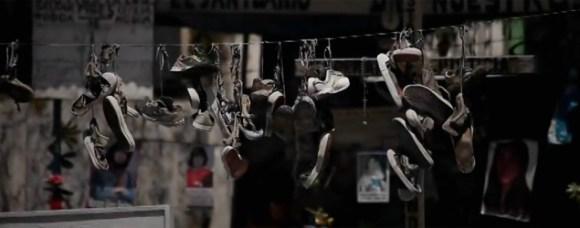 Cromañón: la pesadilla por dentro/ Captura de Video