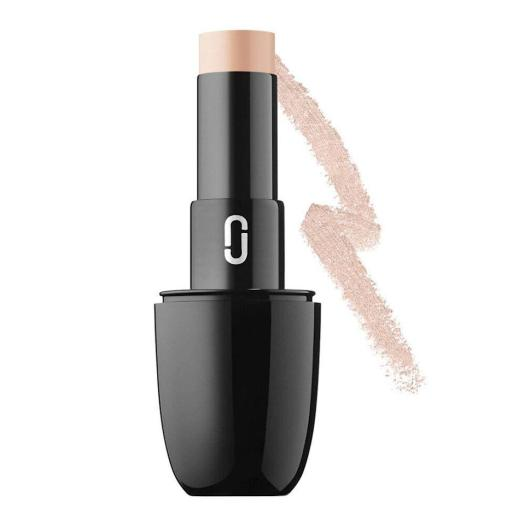 Marc Jacobs Beauty Accomplice Concealer & Touch-Up Stick. (Photo: Sephora)