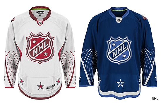 This year introduced a new format into the All-Star game for the NHL as  they let go of the two conference teams. Instead 2239072f221