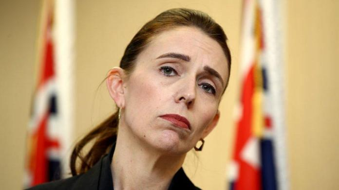 Five Eyes: Why New Zealand refuses to condemn China