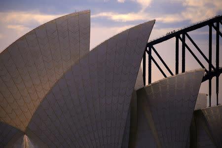 Australia S Blistering Heat Set Records For December Weather Bureau