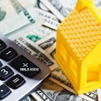 Recalculate Your House Payment In A Few Steps