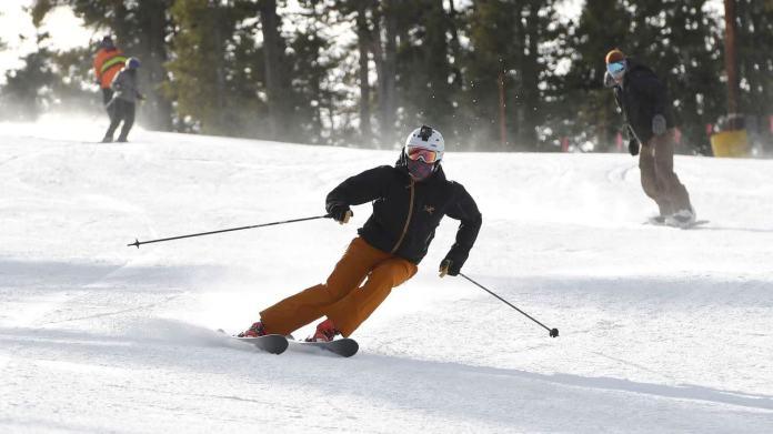 At least 11 people have died at Colorado ski resorts this season