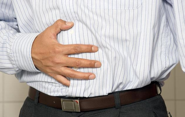 Image result for gastric pain