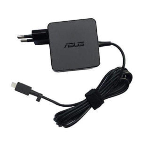 TERMURAH Adaptor Charger Asus VivoBook E203 E203N E203NA E203NAH E203-NAH