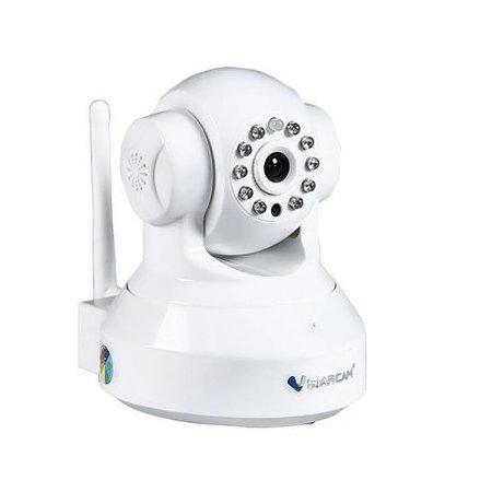 BabyCam Vstarcam C7837WIP 720P HD Wireless
