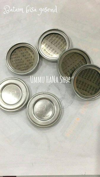 Otomatis rice cooker gas thermo element bimetal gas cooker Rinnai dll