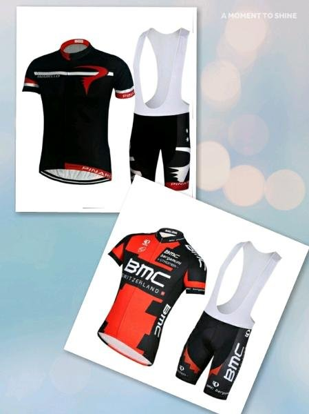 Jersey Tink Off Bora Hansgrohe 2017 Roadbike sepeda balap road bike specialized not polygon bianchi Merida giant cannondale