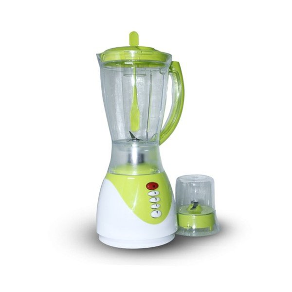 BLENDER NIKO NATIONAL NK-1731