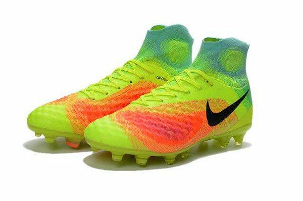 Sepatu Bola Socer Nike Superfly Magista Obra II FG