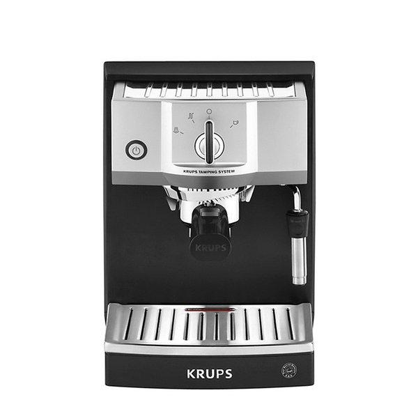 Krups XP5620 Coffee Maker - Mesin Kopi Espresso XP5620 - Espresso Pump