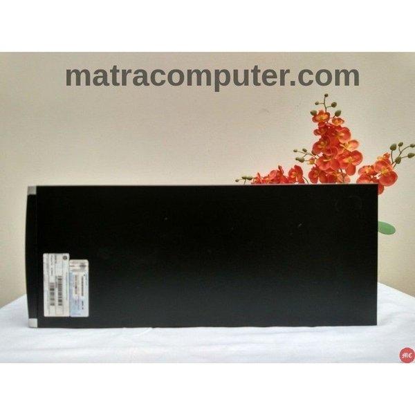 i5 8200 Compaq Core HP gaming PC Elite warnet Tower komputer