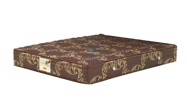 Kasur Spring Bed Musterring Symphony ukuran 90 x 200 [Mattrasnya Saja]