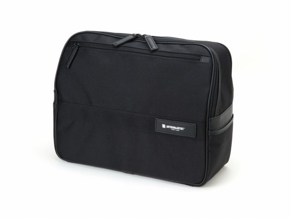 Artisan Artist Nylon Camera Bag ICAM 6000N Black