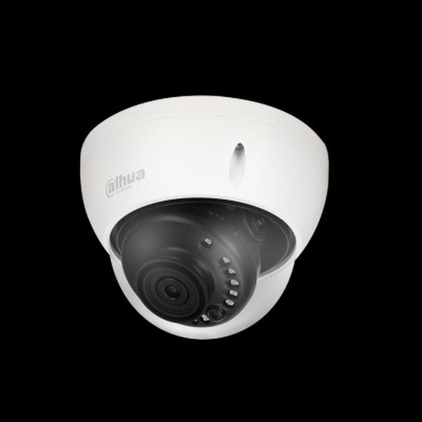 Kamera CCTV Dahua HAC-HDBW2231E