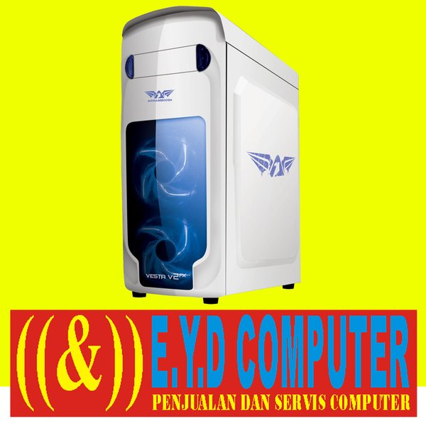 CPU GAMING RAKITAN CORE 2 DUO RAM 4GB DDR 3 HARDISK 500GB PC C2D D3 PAKET GAMERS KOMPUTER GAME SIAP PAKAI CORE2 COMPUTER GAMER CORE2DUO DDR3