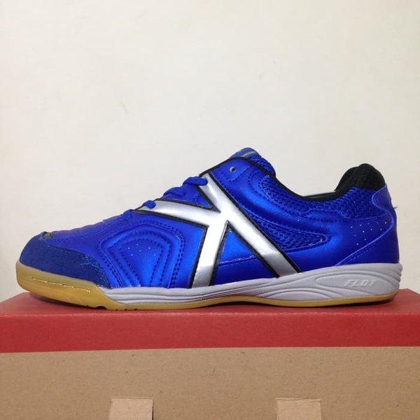 Sepatu Futsal Kelme Original Evolution 10101 004