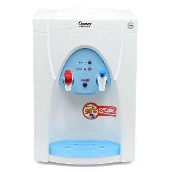 Cosmos Dispenser Extra Hot Panas Normal CWD 1150