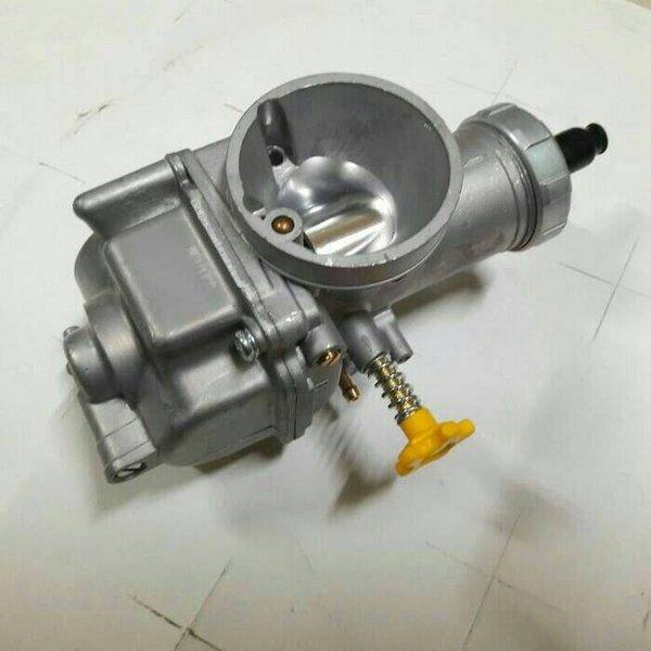 GROSIR Karbulator Motor Karbu PE 24 26 28 Keihin