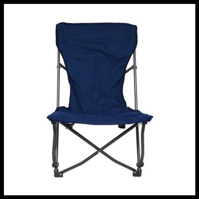 Stok Ready Kursi Lipat Soleil Untuk Aktivitas Outdoor Folding Chair Di Lapak Adsila Store Bukalapak