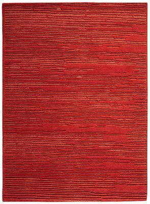 tapis static 170 x 240 cm