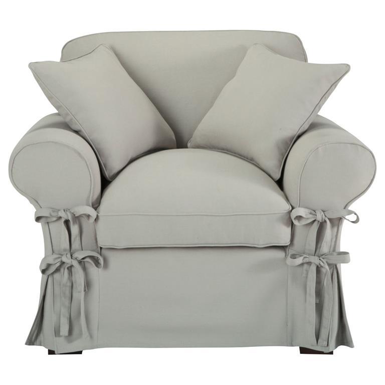 salon fauteuil domozoom com