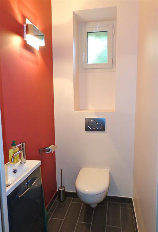 des toilettes en couleur atdeco photo n