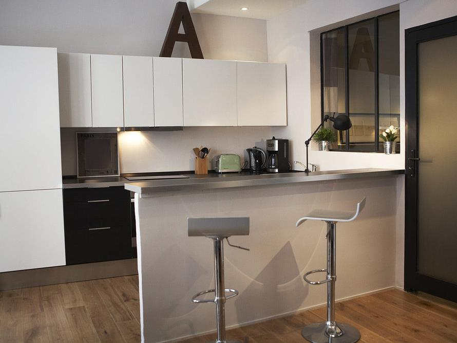 petite cuisine 15 cuisines de petite