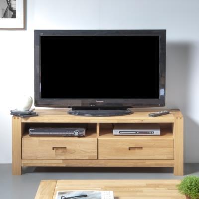meuble tv luminescence camif ref