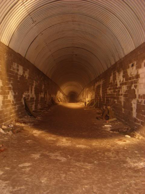 Shorts Brothers Tunnels Rochester Kent 169 Rob Geograph