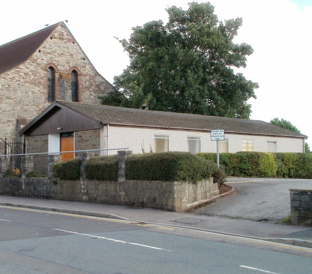Image result for st julians church hall