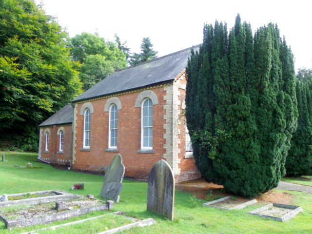 Chittoe, Wiltshire Family History Guide
