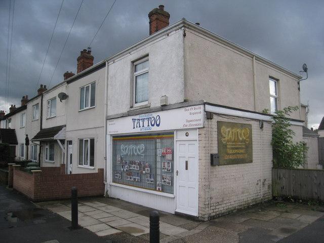 Image result for immingham centre